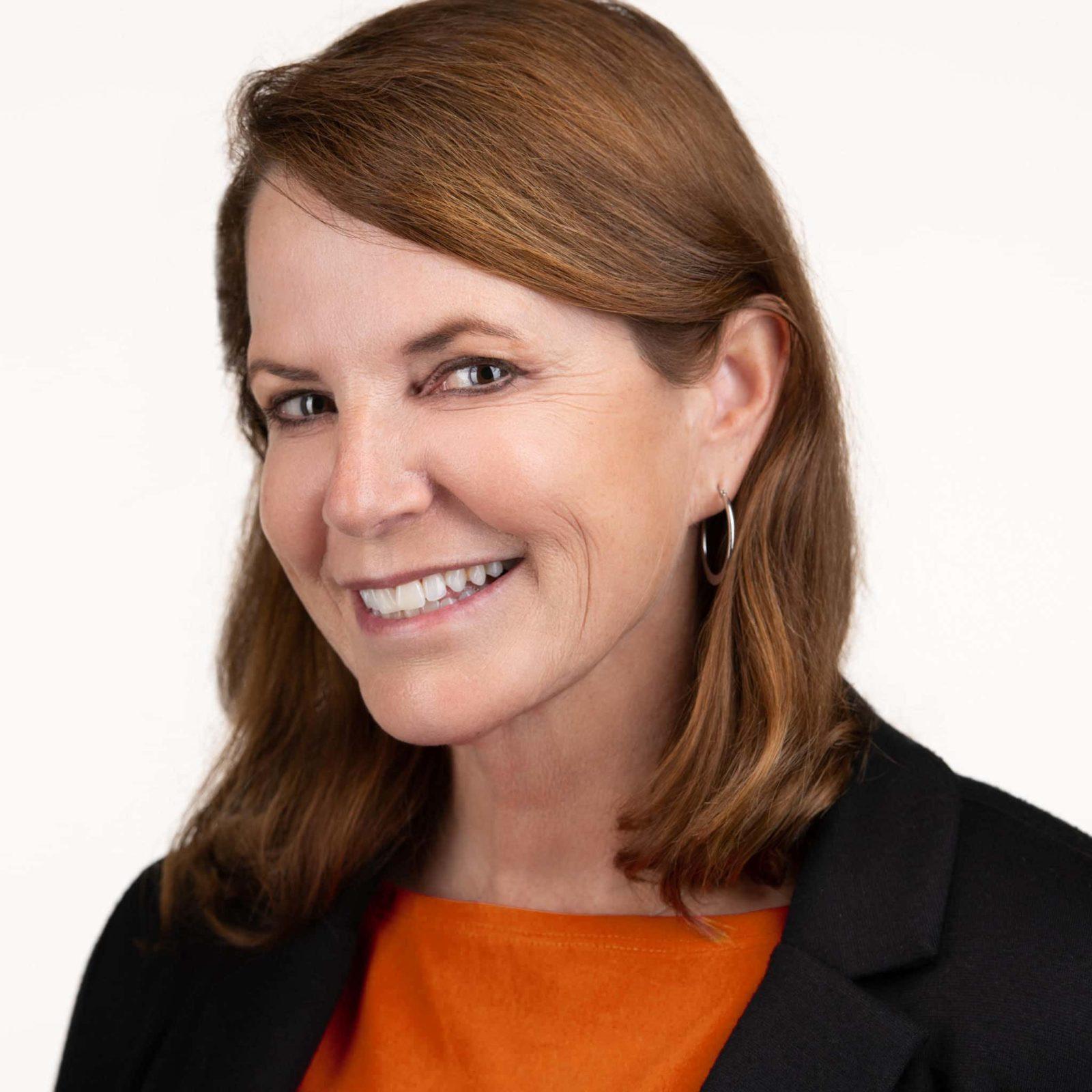 Board Member - Patti Stirk