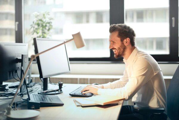 cyberconIQ - White Paper - Cybersecurity Training as Process