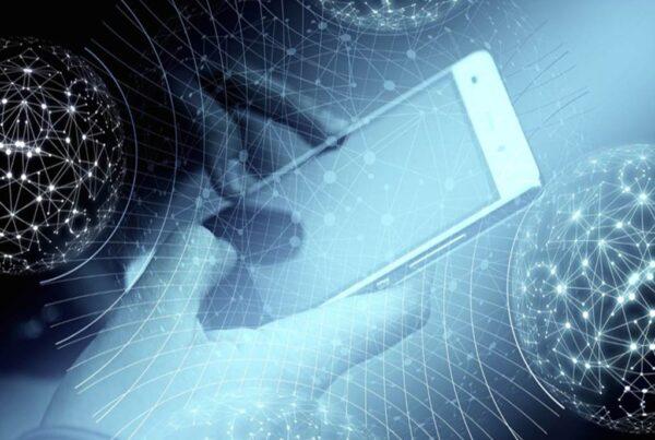 cyberconIQ--White Paper - cybersecurity training human-elements
