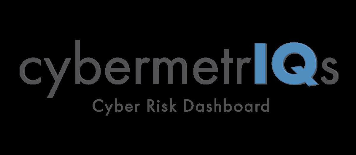 cybermetrIQs