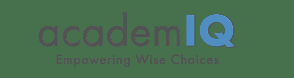 academIQ-Logo-EWC-grey