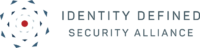 Identity Defined Security Alliance