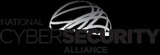 National Cybersecurity Alliance logo