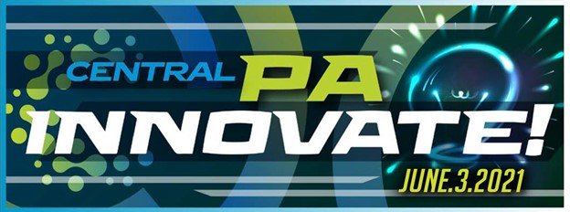 Central PA Innovate