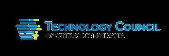 Technology Council of Central Pennsylvania