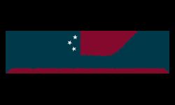 NCF National Cryptologic Foundation partner